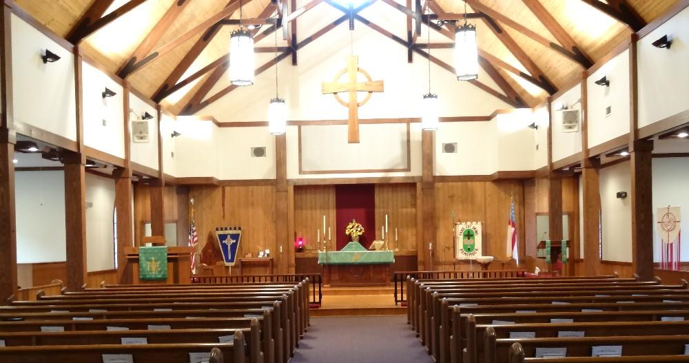 ALTAR 1 – 72r