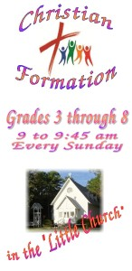 CHRISTIAN FORMATON IMAGE - 72r