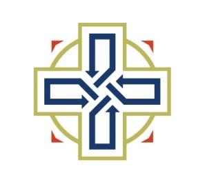 SJ-logo-final-Primary