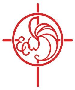 ecw_logoFinal