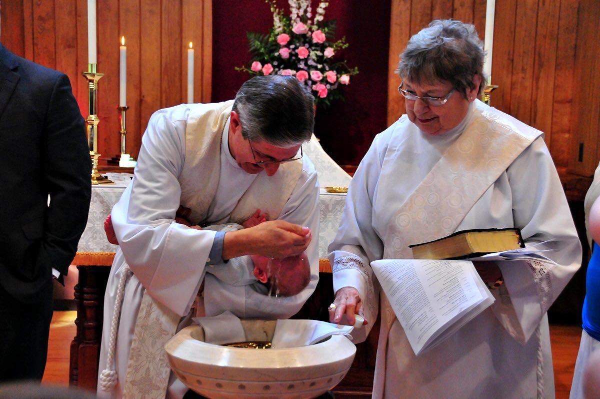 4-7-13 Baptisms (13)